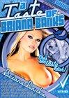 A Taste Of Briana Banks