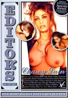 Editor's Choice : Chasey Lain