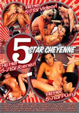5 Star Cheyenne