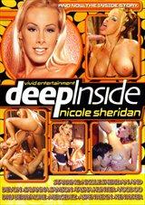 Deep Inside Nicole Sheridan