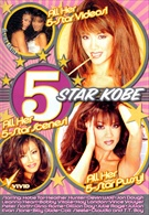 5 Star Kobe Tai