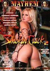 Smokin' Crack 2