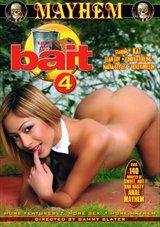 Bait 4