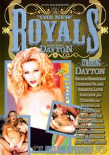 The New Royals:  Dayton