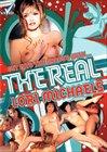 The Real Lori Michaels