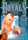 The New Royals: Chloe
