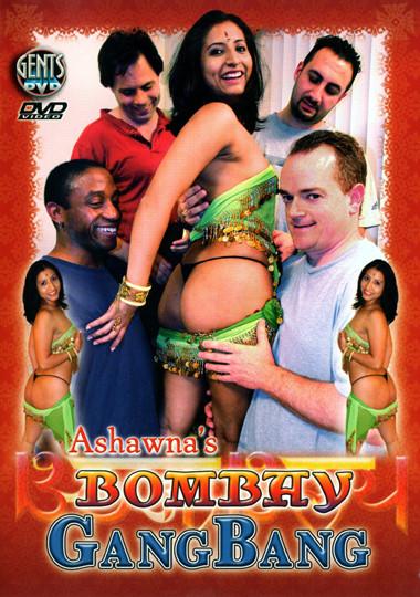 Prohibido en bombay porn dvd
