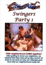 Swingers Party