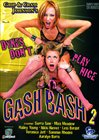 Grip And Cram Johnson's: Gash Bash 2