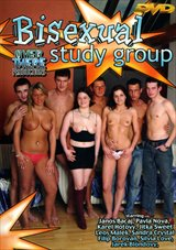 Bisexual Study Group