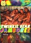 Twinkie Bear Jamboree