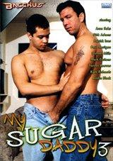 My Sugar Daddy 3