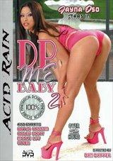 DP Me Baby 2