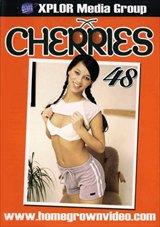 Cherries 48