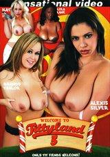 Tittyland 3