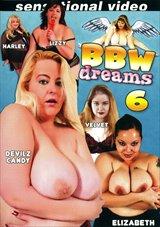 BBW Dreams 6