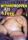 Wonneproppen Alt Und Fett