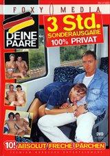 Deine Paare 10