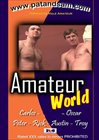 Amateur World