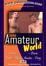 Amateur World
