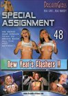Special Assignment 48: New Year's Flashers