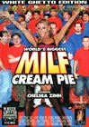 World's Biggest Milf Cream Pie