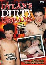 Citiboyz 29: Dylan's Dirty Dreams