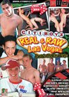 Citiboyz 36: Real And Raw: Las Vegas 2: The Final Days