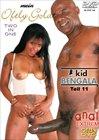 Kidd Bengala 11