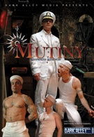 Mutiny: Shipmates Revenge