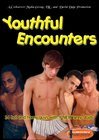 Youthful Encounters