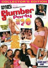 Slumber Party 20