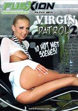 Virgin Patrol 2
