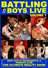 Battling Boys Live