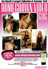 Homegrown Video 686