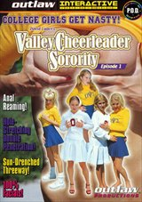 Valley Cheerleader Sorority