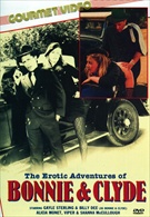 The Erotic Adventures Of Bonnie And Clyde