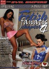 Fetish Fanatic 4:  Part 2