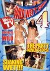 Wild Wet T 4