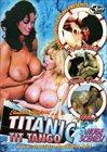 Titanic Tit Tango