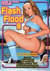 Flashflood 8