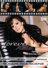 Forever Asia
