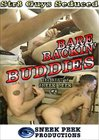 Barebackin' Buddies: The Best Of Sneek Peek 6