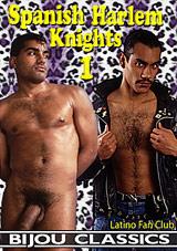 Spanish Harlem Knights