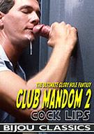 Club Mandom 2