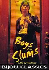 Boys Of The Slums