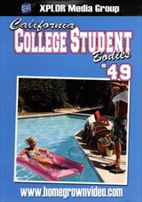 California College Student Bodies 49