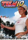 Teen Hitchhikers 10