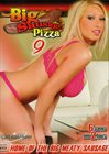 Big Sausage Pizza 9