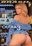 A Outra 3